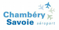 Airport: Chambery Airport CMF - Chambery Aix Les Bains Airport CMF