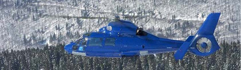 Gstaad Helicopters - Helicopter Transfers, Airport Transfers,  Sightseeing and Tourist Helicopter Flights and Tours